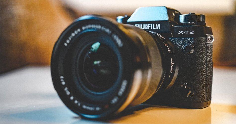 fujipics_fujifilm_xt2