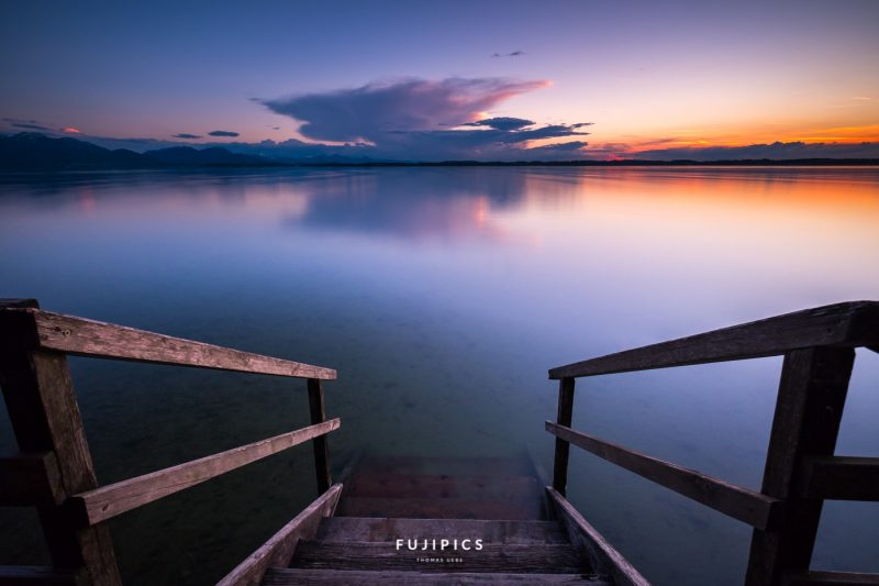 Chiemsee Dsf 3658