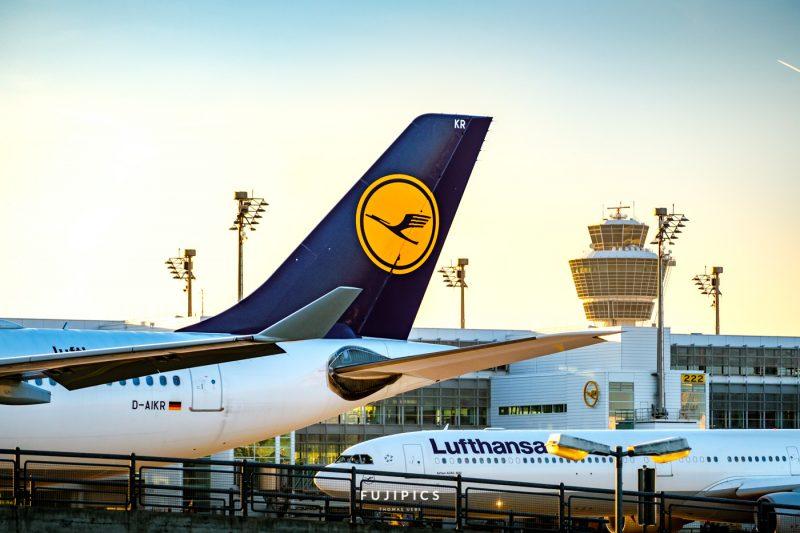 Flughafen Dsf 1078