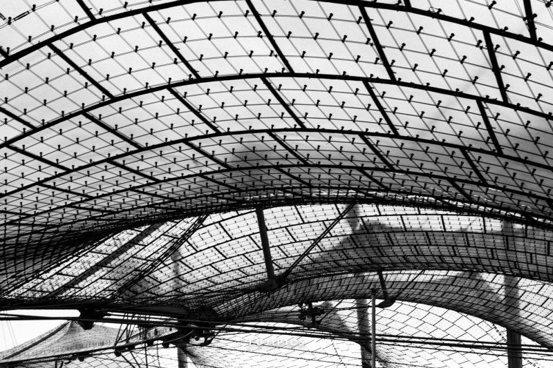 Olympiapark Dsf 0305