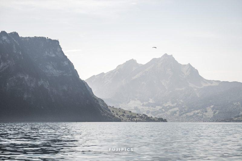 Schweiz Seen Dsf 0029